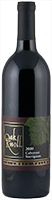 Cabernet Sauvignon<br>Columbia Valley<br> 2009