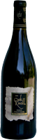 Pinot Noir<br>Red Hill Vineyard<br>2005