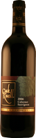 Cabernet Sauvignon<br>Columbia Valley<br>2006