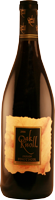 Pinot Noir<br>Red Hill Vineyard<br>2006