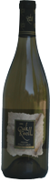 Pinot Gris<br>Willamette Valley<br>2006