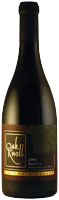 Barbera<br>Columbia Valley<br>2008