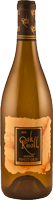 Pinot Gris<br>Willamette Valley<br>2008