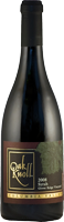 Syrah<br>Columbia Valley<br>2008