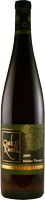 Muller Thurgau<br>Oregon<br>2009