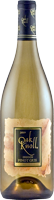 Pinot Gris<br>Willamette Valley<br>2009