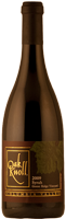 Syrah <br>Columbia Valley<br>2009