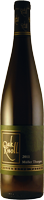Muller Thurgau<br>Oregon<br>2011