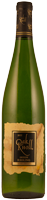 Riesling<br>Willamette Valley<br>2011