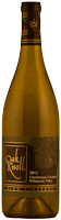 Chardonnay<br>Unoaked<br>2011