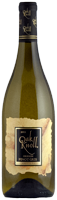Pinot Gris<br>Willamette Valley<br>2012