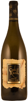 Pinot Gris<br>Willamette Valley<br>2013