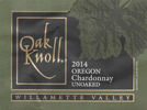 Chardonnay<br>Unoaked<br> 2014
