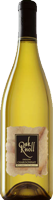 Chardonnay<br>Willamette Valley<br>2007