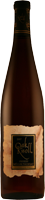 Muller Thurgau<br>Oregon<br>2007