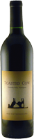 Toasted Cow<br>Red Vintners Blend<br>
