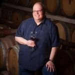 greg lint, oak knoll winery