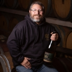 ike davis, oak knoll winery